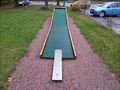 Image for Pihvipaikka miniature golf - Oitti, Finland