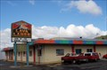 Image for Lava Lanes  -  Roseburg, OR