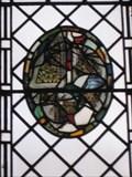 Image for All Saints Church - Brington -  Hunt's