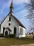 Image for Adelbergkirche - Rheinfelden, BW, Germany