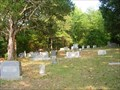 Image for Burke Cemetery (old)