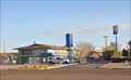 Image for Motel 6 Gallup