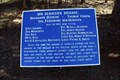 Image for Van Derveer's Brigade Plaque, noon to 1 P.M. - Chickamauga National Battlefield, GA, USA