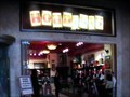 Image for Houdini's Magic Shop  -  Las Vegas, Nevada
