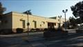 Image for Palo Alto Caltrain Station - Palo Alto, CA