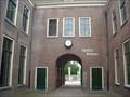 Image for Hortus Botanicus - Leiden, Netherlands