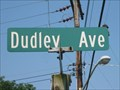 Image for Dudley Avenue - Queenstown, MD