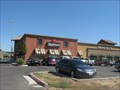 Image for Applebee's -  Claribel Road - Riverbank, CA