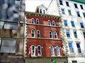 Image for Flinn Building - Halifax, NS