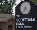 Image for Scottdale Bank & Trust Company Tri-Town Office - Vanderbilt, Pennsylvania