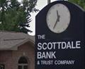 Image for Scottdale Bank & Trust Company Tri-Town Office - Vanderbilt, Pennsylvania
