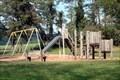 Image for Cross Creek Play Area - Cross Creek County Park - Avella, Pennsylvania