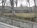 Image for PREMIER - Cimetière de Québec - FIRST - Québec Cemetery - Québec, QC