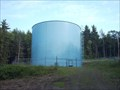 Image for Abbott Hill Water Tank  -  Wilton, NH