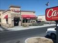 Image for Carl's Jr - Blue Diamond Road - Las Vegas, NV