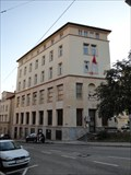 Image for Turkish Consulate - Stuttgart, Germany, BW