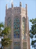 Image for Bok Tower Gardens - Lucky 9 - Lake Wales, Florida, USA