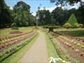 Image for Royal Botanical Gardens, Peradeniya, Sri Lanka