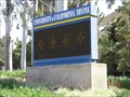 Image for University of California, Irvine - Irvine, CA