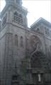 Image for Église Notre-Dame-du-Marthuret - Riom, France