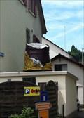 Image for Mohrenkopf - Laufen, BL, Switzerland