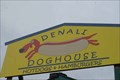 Image for Denali Doghouse - Denali Alaska