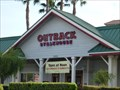 Image for Outback Steakhouse - Garden Grove, CA