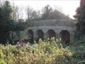 Image for Smeaton's Bridge - Bedford Road, Cardington, Bedfordshire, UK