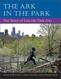 Image for Lincoln Park Zoo - Chicago, IL