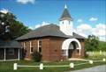 Image for Grassy Cove United Methodist Church - Grassy Cove, TN