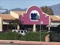 Image for 99 Cents Only - La Puente, CA