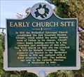 Image for Early Church Site - Fulton, MS