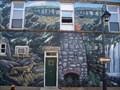 Image for North Halton Mural - Georgetown, Ontario