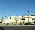 Image for Burger King - Cerrillos - Santa Fe, NM
