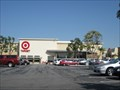 Image for Target - 1441 West 17th Street - Santa Ana, CA