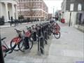 Image for Camden Town - Camden Street, London, UK
