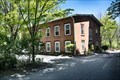 Image for Albion Mill Office - Albion Historic District - Lincoln RI