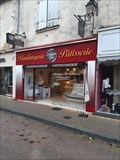 Image for la Baguette Doree - Saint Jean d Angely, France