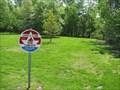 Image for St. Charles Encampment Site - St. Charles, Missouri