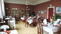 Image for North Side School Bed and Breakfast - Bonners Ferry, ID
