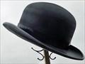 Image for Big British Bowler Hat - Dallas, TX