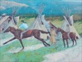 Image for Pony Race - Republic, WA