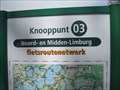 Image for 03 - Montfort, NL - Fietsroutenetwerk Midden-Limburg