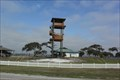 Image for Gulf Adventure Center -- Gulf Shores AL