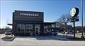 Image for Starbucks - Hickory Creek & Teasley - Denton, TX
