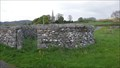 Image for Field Broughton Pinfold, Cumbria