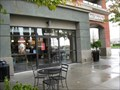 Image for Peet's Coffee and Tea - Tassajara - Dublin, CA