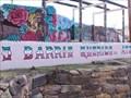 Image for Barrio Querido Mural