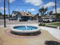 Image for Mosaic Fountain - Danville, CA