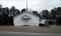 Image for Peniel Baptist Church - Skipperville, AL